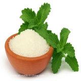 بدائل خيار صحة آمنة طبيعيّ سكر [ستفيا]