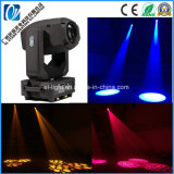 Weihnachtsbewegliches Hauptstadium DJ-Geräten-Licht der LED-Disco-Beleuchtung-200W LED für Tanzen Hall