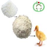 عضويّة تغطية درجة أرزّ بروتين وجبة 65% خنزير [شكن] تغطية
