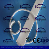 (KLS231) de Uitgebreide Band van het Dichtingsproduct van PTFE /Teflon Gezamenlijke