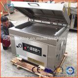 Машина газа вакуума топя упаковывая
