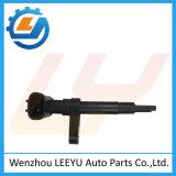 Auto sensor do ABS do sensor para Toyota 8954630070