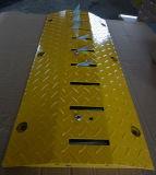 Amarillo grado uno de los neumáticos de acero asesino con entrega rápida