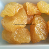 Venta caliente deshidratado fresa de China