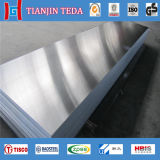 6061-T6 6082 Aluminum Alloy Sheet