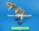 Hight 질 연약한 플라스틱은 참신 공룡 장난감 (1036106)를