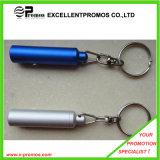 再充電可能で熱い販売のアルミニウム高い発電LEDの懐中電燈(EP-T7311)