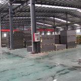 内部壁の装飾のための安い価格ACPのパネル(3mm*0.12mm)