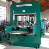 Maquinaria do Vulcanization para o tipo de frame placa da borracha