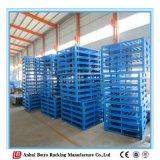 Paleta de acero de la venta caliente ampliamente utilizada en la fabricación de China