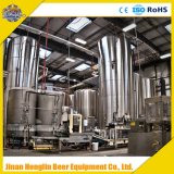 ビール醸造装置Microbrewery
