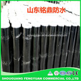 Sbs 자동 접착 가연 광물 중국에서 방수 막 가격