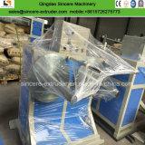 Extrusão desobstruída rígida da folha/placa do PVC Vacuumforming que faz a máquina