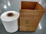 Pellicola dell'imballaggio di LLDPE