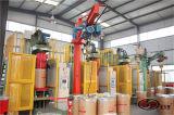 Fabrik-Zubehör gebildet China-im hochfesten Schweißens-Draht Er80s-G