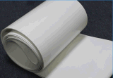 Качество еды Cmax-Sel пояса PVC пояса PU