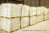 Rang van het Voedsel van het Poeder van de Hoge Zuiverheid van 99% de Witte en het Industriële Dioxyde van het Titanium van de Rang