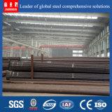 Äußeres nahtloser Stahl-Gefäß des Durchmesser-180mm