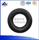 Fahrrad-Reifen-heraus Gefäß-China-Motorrad-Gefäß