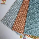 Persianas verticales de 127 mm de la fábrica de tejidos