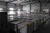 Solargefriermaschine der Gefriermaschine-Hersteller-Zubehör-grosse Kapazitäts-433L