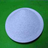 93% 95% 98% Pentaeritritol