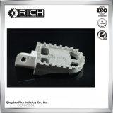 Peça sobressalente de bicicleta / CNC usinagem de alumínio Peça de bicicleta Parte de bicicleta de fresagem CNC / peça de bicicleta
