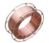 Draht für Welding Wärme-Resistant Pressure Vessels und Pipes H13CrMoA (EB2)