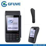 Terminal van de Betaling van Linux de Mobiele NFC POS van Pax S920
