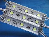 SMD LED Module 5050 5054 Module LED étanche DC12V / 24V