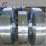 Le zinc a enduit la bande 60g en acier galvanisée par Dx51d