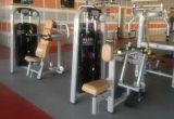 セリウムの公認の体操装置の蝶機械(SR02)
