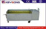 Моющее машинаа супер щетки качества многофункциональной автоматическое коммерчески Vegetable