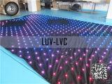 Luv-LVC Full Colour LED-schermverlichting/RGB LED-videogordijn