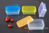 Plastic Doos (hbplb-1)