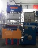 단 하나 헤드 기계 층의 진공 가황 기계는 높은 비용 성과를 정지한다