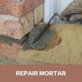 Polvos del polímero de las adiciones de la construcción para el mortero mezclado seco listo