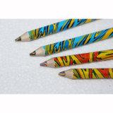 Rainbow taille Jumbo Crayons de couleur, Multi Crayons de couleur