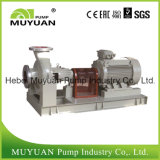 Chemical Treatment Pump/Chemical Process Pump/Petrochemical Industrial Pump