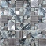 Mosaico per le mattonelle di mosaico della piscina