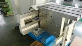 Высокий зацепленный Qualtiy механически профилировщик металла (механический инструмент BC6063 профилировщика)