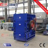 De hete Maalmachine van de Mijnbouw van de Verkoop voor 4pg Vier Maalmachine de In drie stadia van de Rol