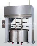 Vertikaler Teig-Mischer, Kekserzeugung-Maschine