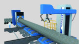 중국 ISO 세륨을%s 가진 고명한 CNC 플라스마 절단기