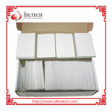 RFID Active UHF Tag/Contactless RFID Passive Card