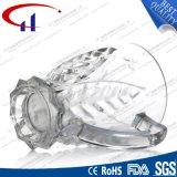 80ml al por mayor de la nueva del diseño Conjunto de cristal del té (CHM8455)