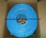 8 Количество проводников и Cat 5e тип CAT6 UTP кабель передачи данных // кабель связи/ разъем/ звуковой кабель