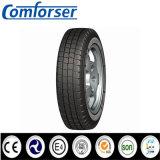 Reifen 185/75r16c, 195/75r16c, 195/70r15c für Lieferwagen