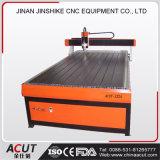 Machine 1224 de couteau de commande numérique par ordinateur de constructeur de Jinan