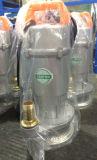 Bomba de Água Submersível Qdx Celan para água quente venda na Tailândia / Camboja / Mianmar (0.37kw /0.55kw/ 0,75kw)